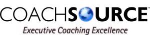 CoachSourceLogo_2013