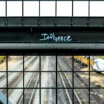 Influence Others – The Effective Way