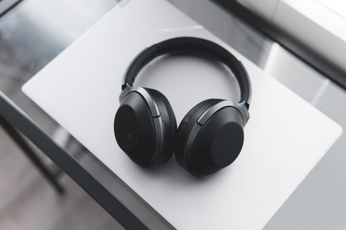 audiobooks worth listening to